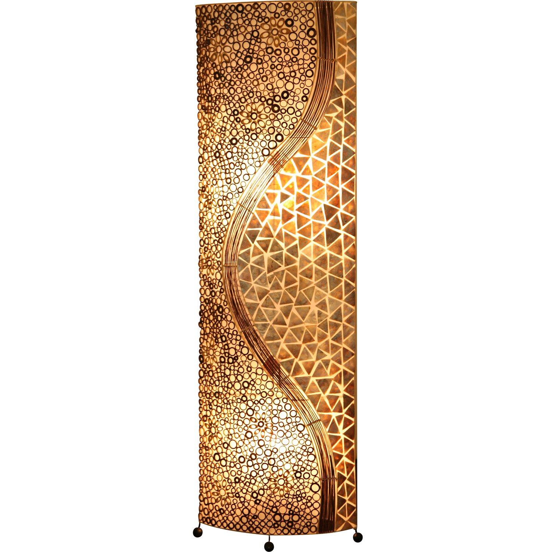 Design Stehlampen Online Kaufen Bei Obi