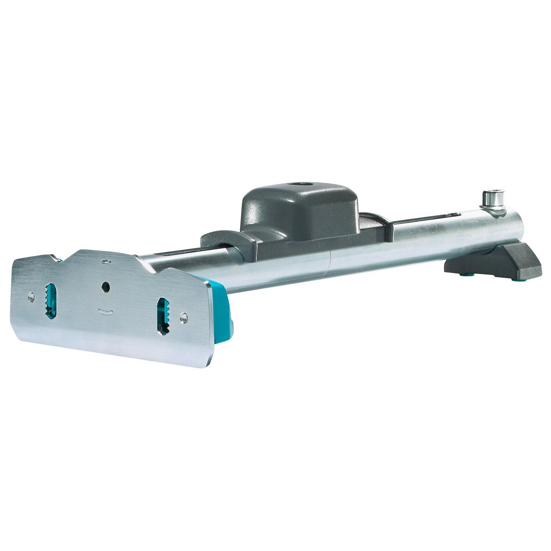 Wolfcraft Hammer-Zugeisen | Baumarkt > Werkzeug > Hammer | Wolfcraft