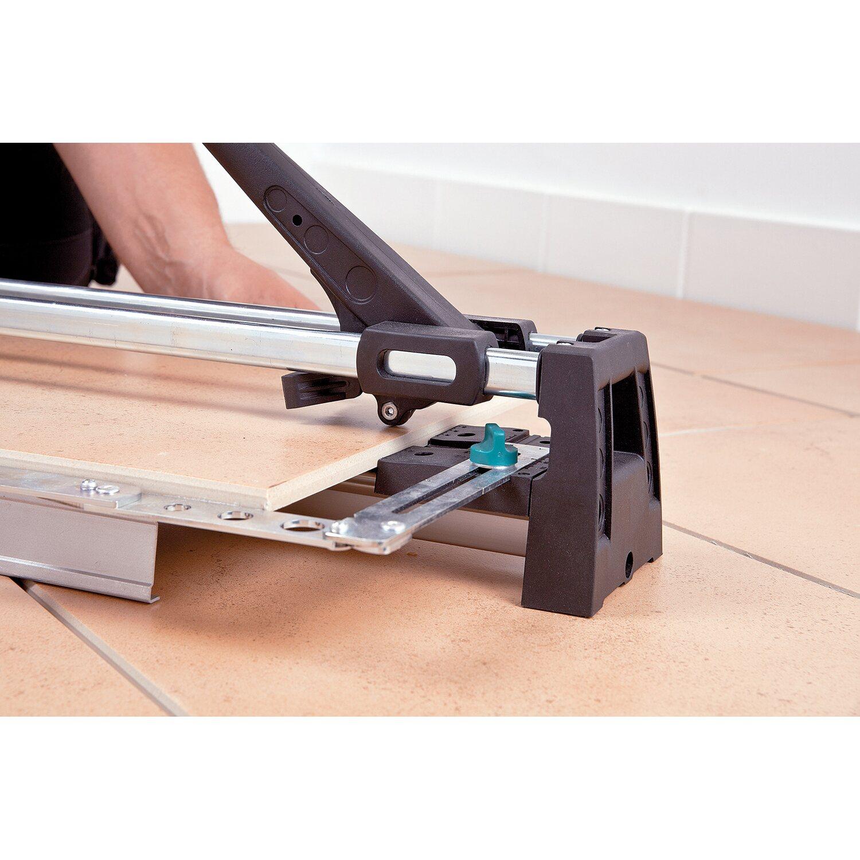 wolfcraft fliesenschneider tc 600 kaufen bei obi. Black Bedroom Furniture Sets. Home Design Ideas