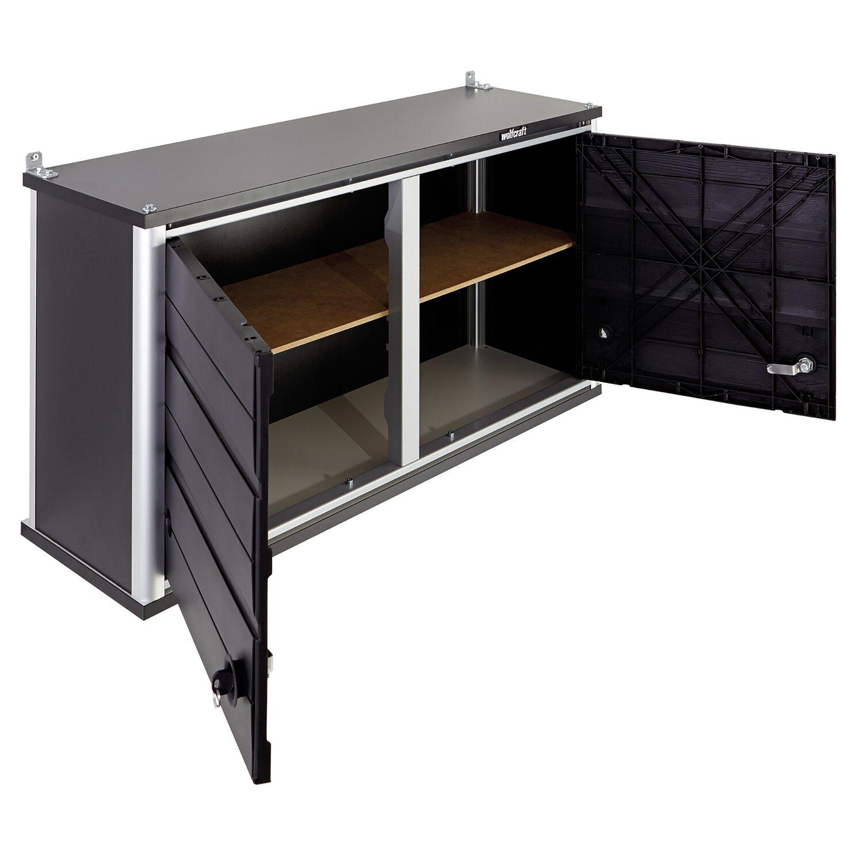 wolfcraft h ngeschrank wss kaufen bei obi. Black Bedroom Furniture Sets. Home Design Ideas
