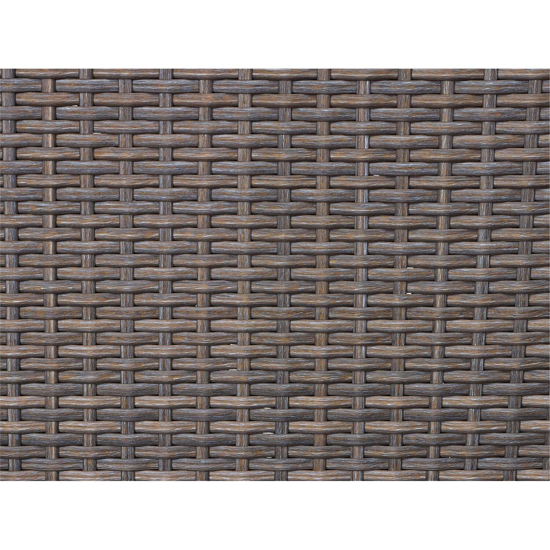 Obi Gartenmöbel Gruppe Aluminium Summerville 7 Tlg Kaufen Bei Obi
