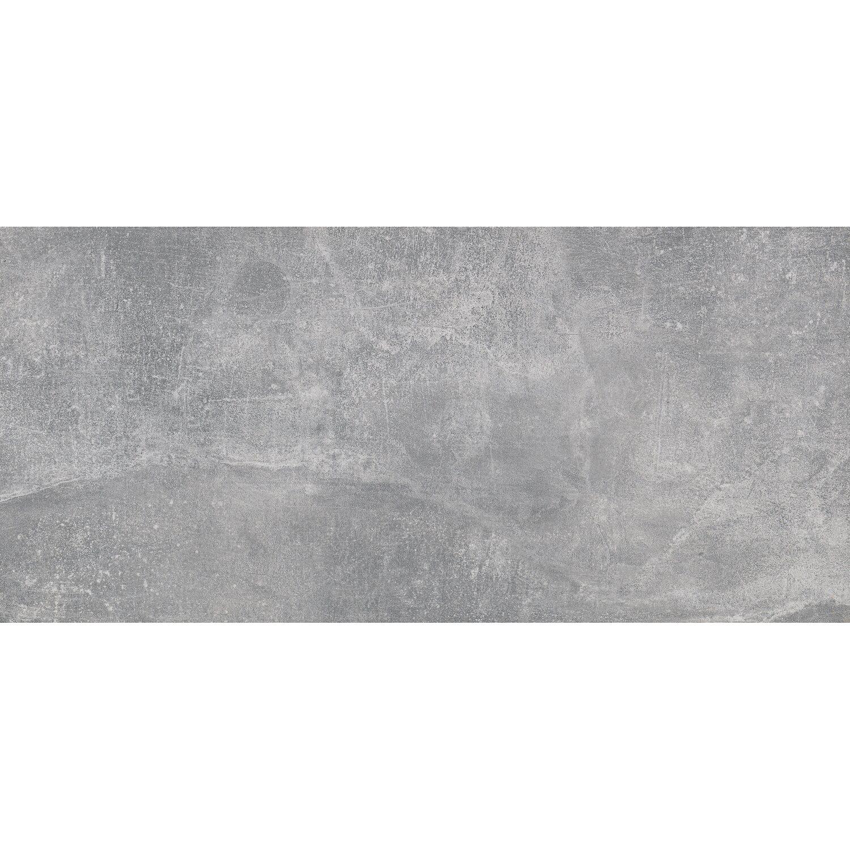 Sichtestrich Preis Qm visiogrande laminatboden sichtestrich hell kaufen bei obi