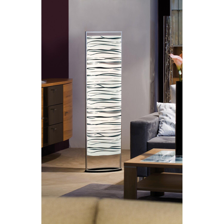 paul neuhaus stehleuchte sign eek e a kaufen bei obi. Black Bedroom Furniture Sets. Home Design Ideas