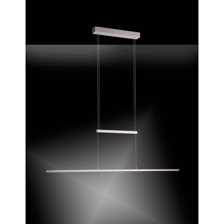 paul neuhaus led pendelleuchte inigo eek a kaufen bei obi. Black Bedroom Furniture Sets. Home Design Ideas