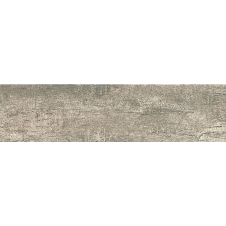 Sonstige Feinsteinzeug Canou Cloud 22 cm x 90 cm
