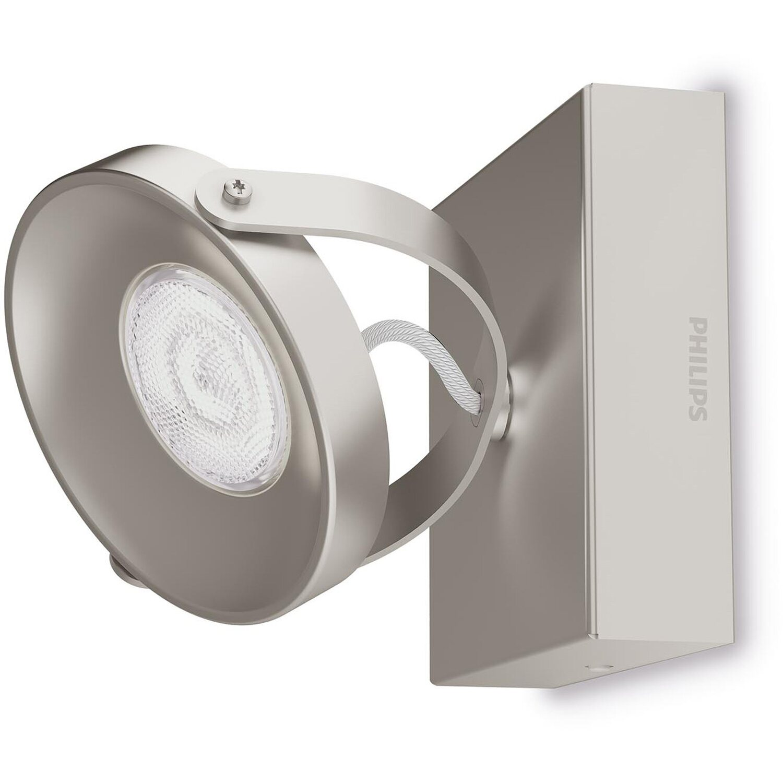 Philips LED-Spot 1er EEK: A++ Spur
