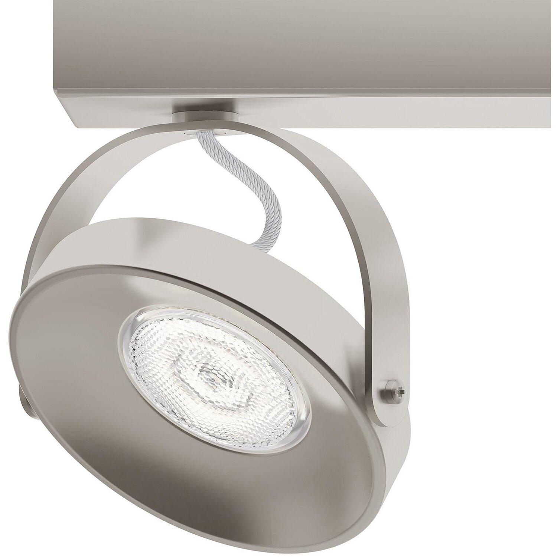 Strahler Spot Aufbaustrahler Wandlampe Wandleuchte Deckenleuchte