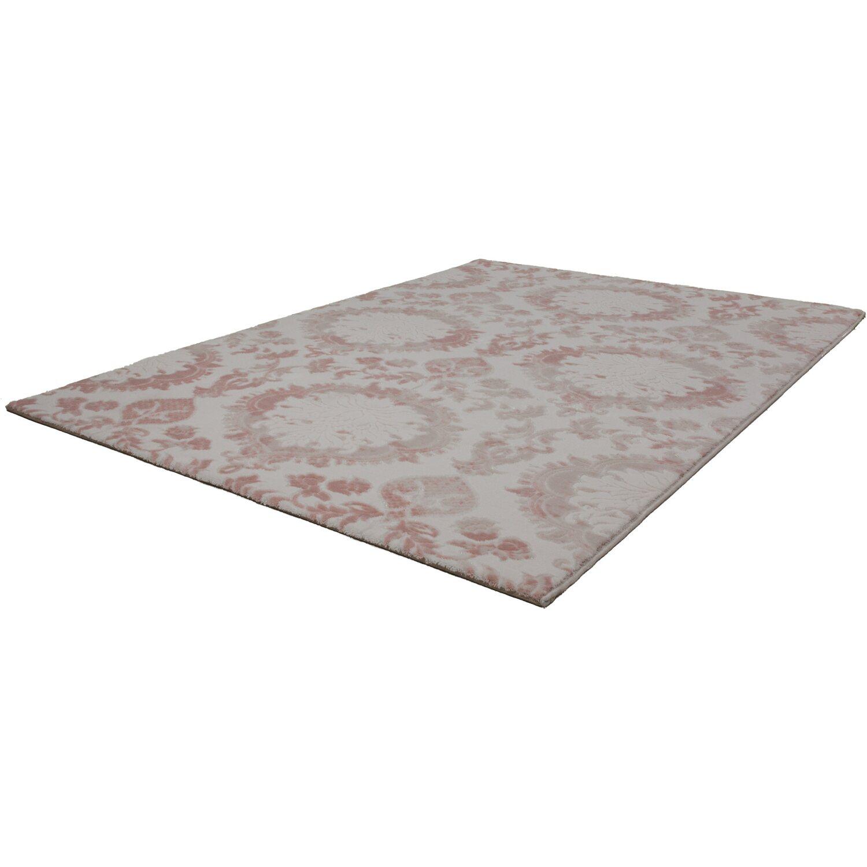 Teppich Barocco 765 Lilac 160 cm x 230 cm