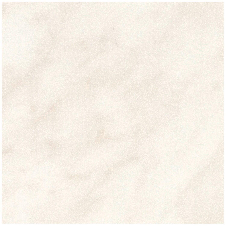 kantenumleimer 4 4 cm zuschnitt marmor c 219 kaufen bei obi. Black Bedroom Furniture Sets. Home Design Ideas