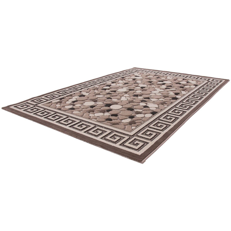 Teppich Aspendos 653 Vizon 120 cm x 170 cm