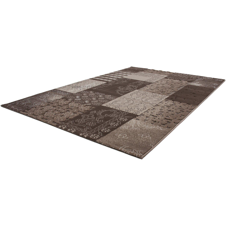 Teppich Aspendos 656 Vizon 120 cm x 170 cm