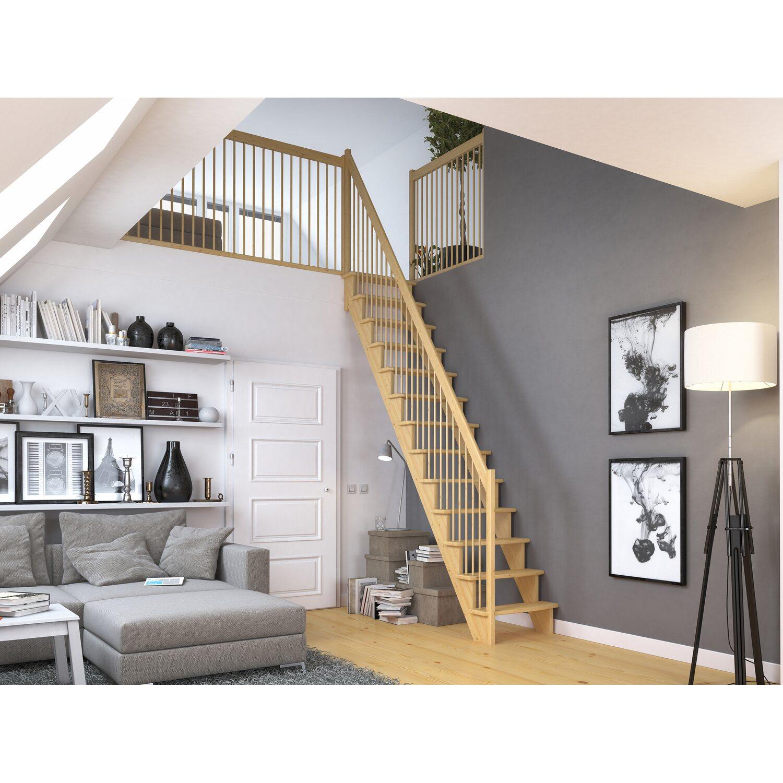 holzgel nder kaufen bei obi. Black Bedroom Furniture Sets. Home Design Ideas