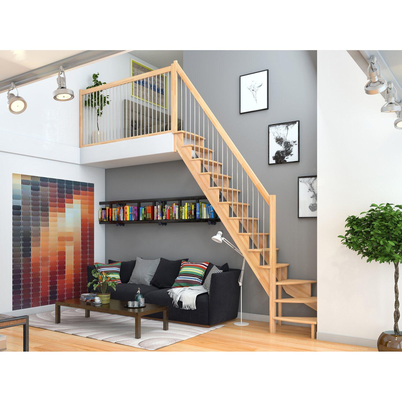 raumspartreppen preisvergleiche erfahrungsberichte und kauf bei nextag. Black Bedroom Furniture Sets. Home Design Ideas