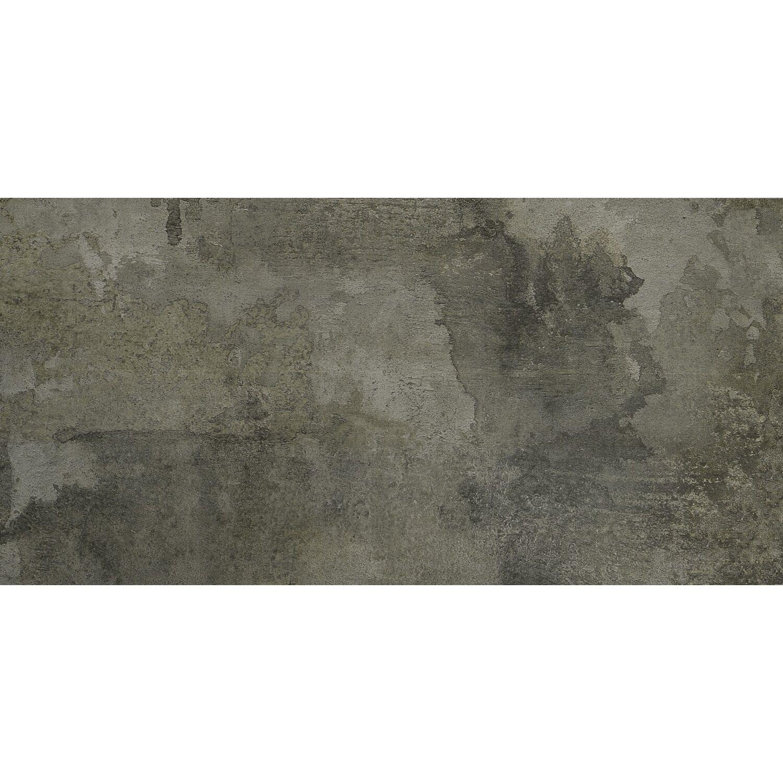feinsteinzeug elements graphit 45 cm x 90 cm kaufen bei obi. Black Bedroom Furniture Sets. Home Design Ideas