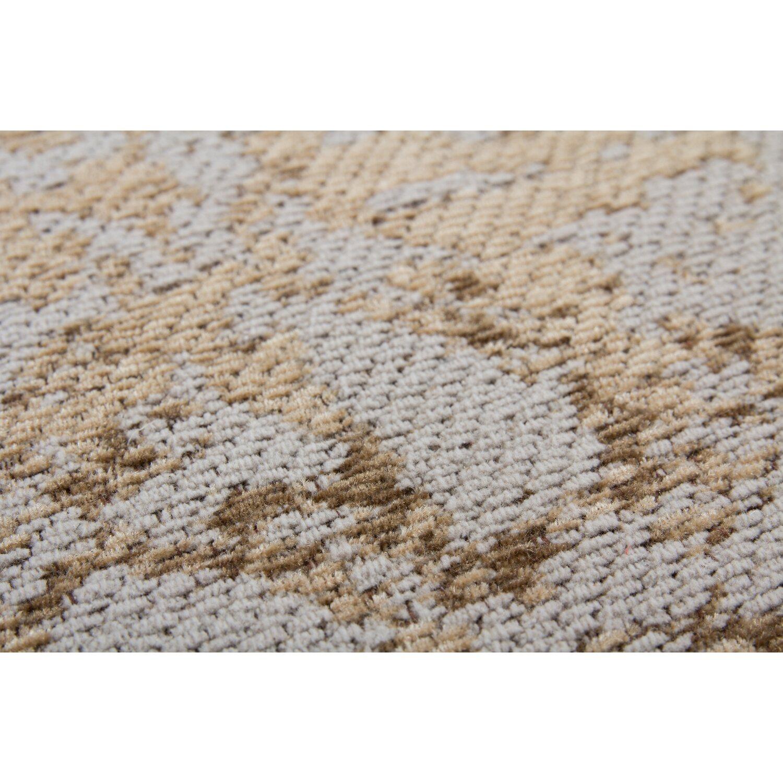teppich miamar 395 sand 160 cm x 230 cm kaufen bei obi. Black Bedroom Furniture Sets. Home Design Ideas