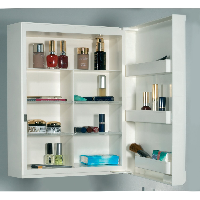 sieper kosmetikschrank wei kaufen bei obi. Black Bedroom Furniture Sets. Home Design Ideas