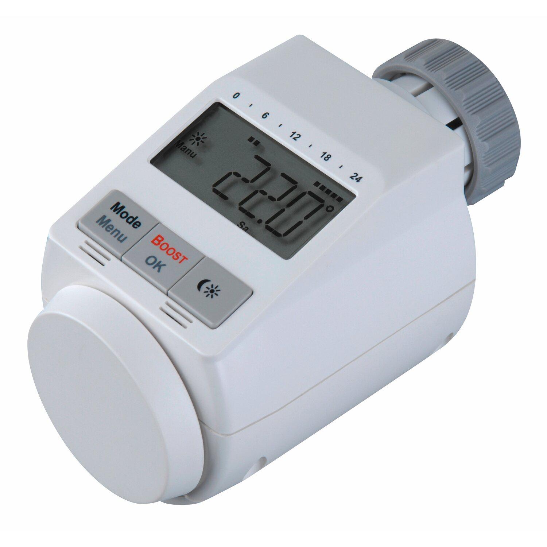 Thermostat F R Heizk Rper Ks13 Hitoiro