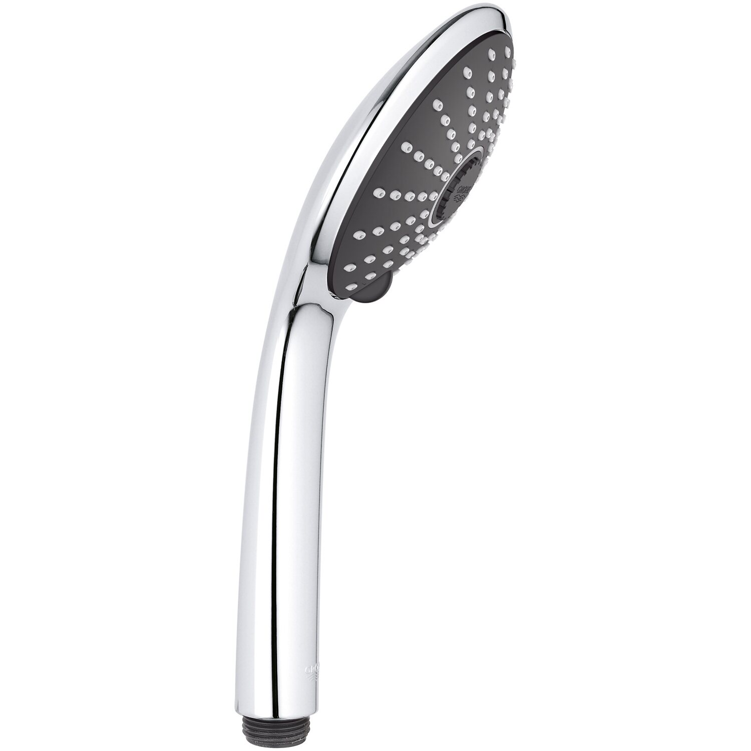 Grohe  Handbrause Vitalio Massage