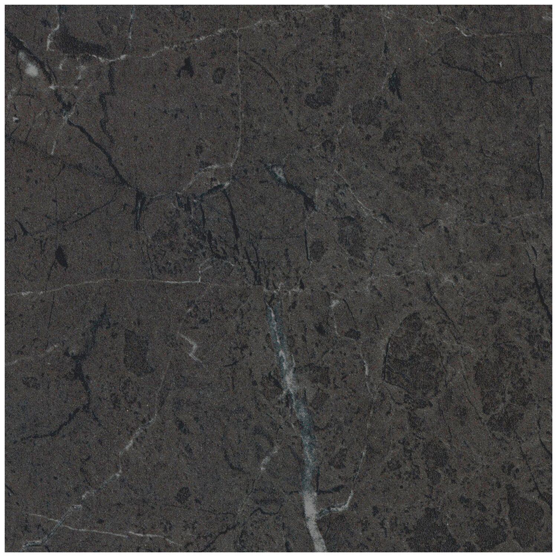 arbeitsplatte 65 cm x 3 9 cm marmor italia c127fb kaufen bei obi. Black Bedroom Furniture Sets. Home Design Ideas