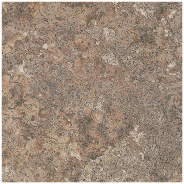 Arbeitsplatte küche obi  Arbeitsplatte 65 cm x 3,9 cm fossil terracotta (FS760CE) kaufen ...