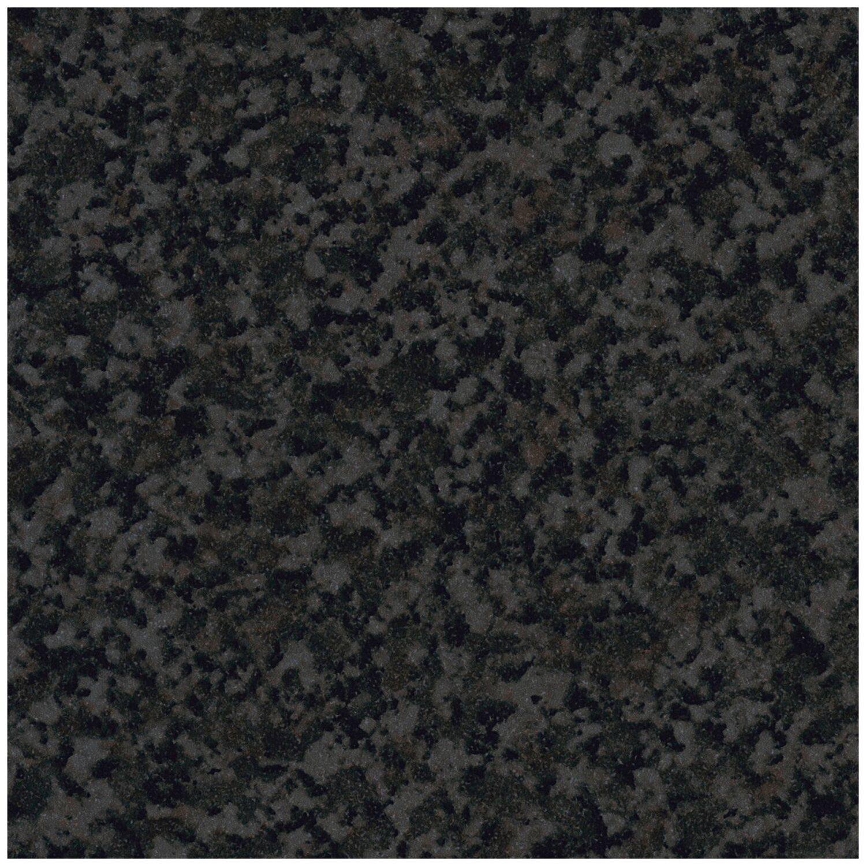 Arbeitsplatte Granit Anthrazit : arbeitsplatte 65 cm x 3 9 cm granit anthrazit gt117c kaufen bei obi ~ Sanjose-hotels-ca.com Haus und Dekorationen