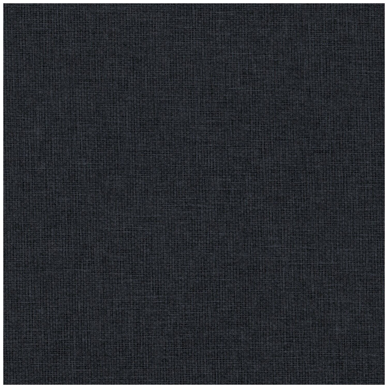 arbeitsplatte 65 cm x 3 9 cm zeus l115t kaufen bei obi. Black Bedroom Furniture Sets. Home Design Ideas