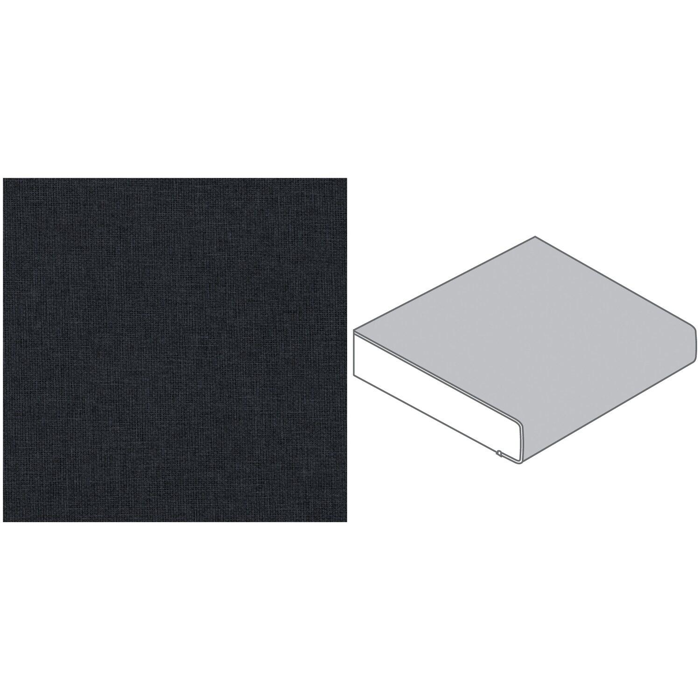 Trendig Arbeitsplatte 65 cm x 3,9 cm zeus (L115T) kaufen bei OBI QY15