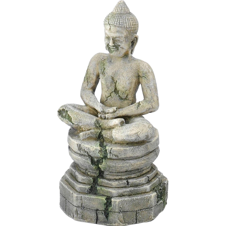 Garten buddha frostsicher - Buddha fur garten ...