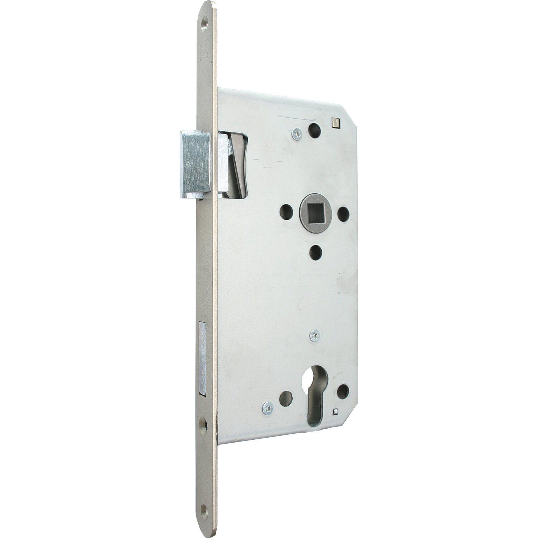 Türschloss Haustüren DIN Rechts | Baumarkt > Modernisieren und Baün > Türen | Alpertec