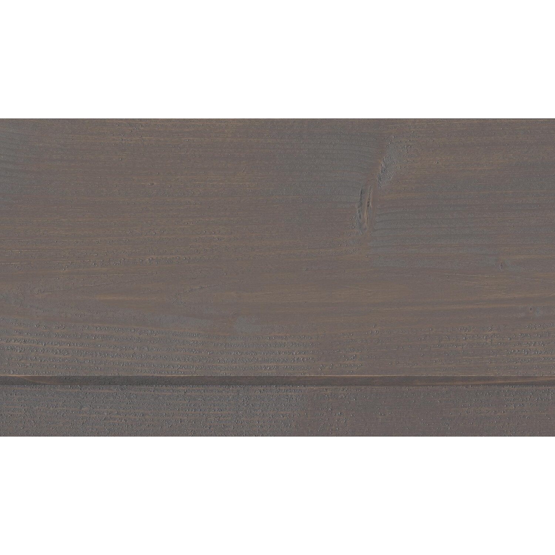 osmo holzschutz Öl-lasur patina 2,5l kaufen bei obi