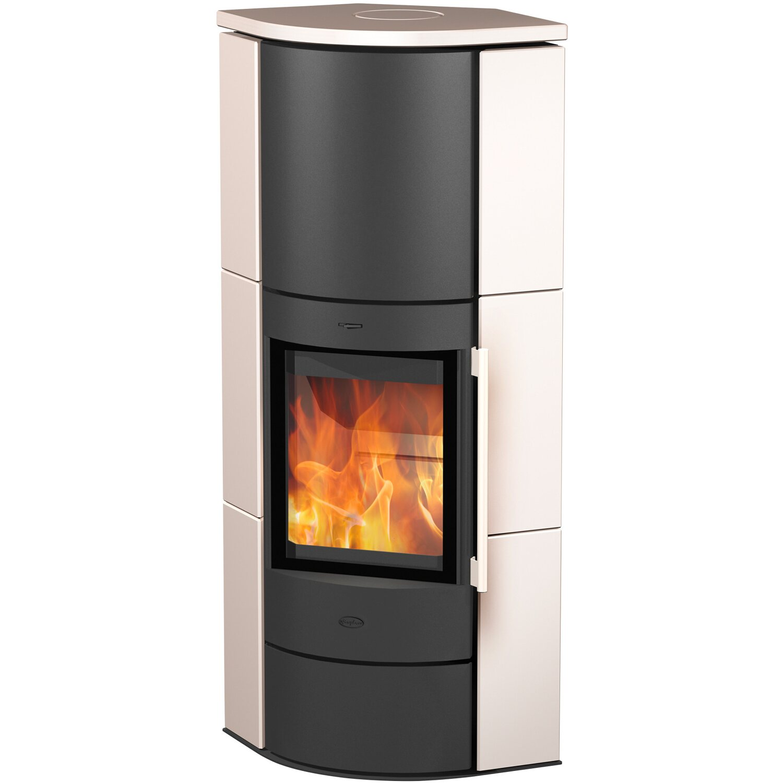 fireplace kaminofen adelaide keramik 6 kw kaufen bei obi. Black Bedroom Furniture Sets. Home Design Ideas