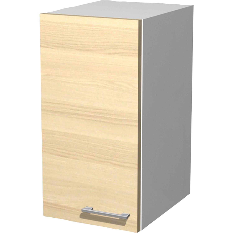 Küchenmöbel einzeln  Küchenschrank günstig online kaufen bei OBI