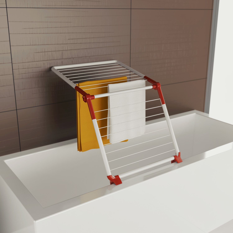 w schetrockner superdry wing cranberry kaufen bei obi. Black Bedroom Furniture Sets. Home Design Ideas