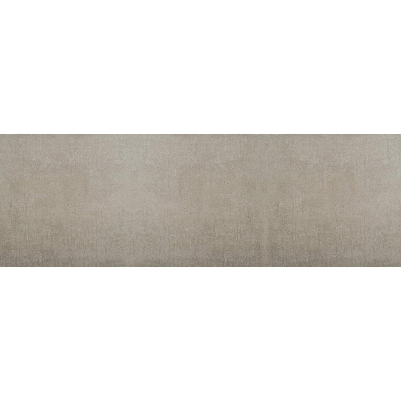 Sonstige Feinsteinzeug Brasilia Hellgrau 60 cm x 180 cm