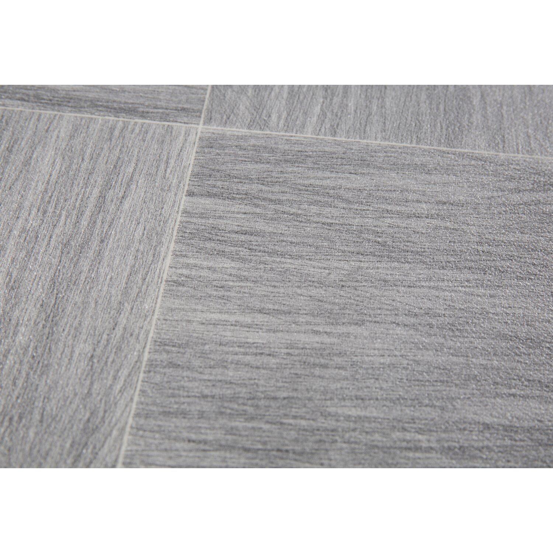 Relativ PVC Bodenbelag online kaufen bei OBI XT61