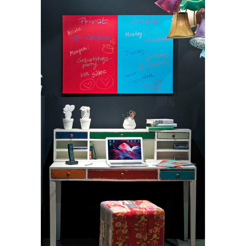 Tafelfarbe Bauhaus marabu tafelfarbe deckend 225 ml bordeaux kaufen bei obi