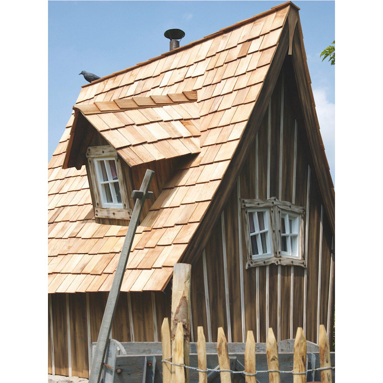 schornstein gartenhaus affordable gartenhaus dach decken kosten beste von frisch schornstein. Black Bedroom Furniture Sets. Home Design Ideas