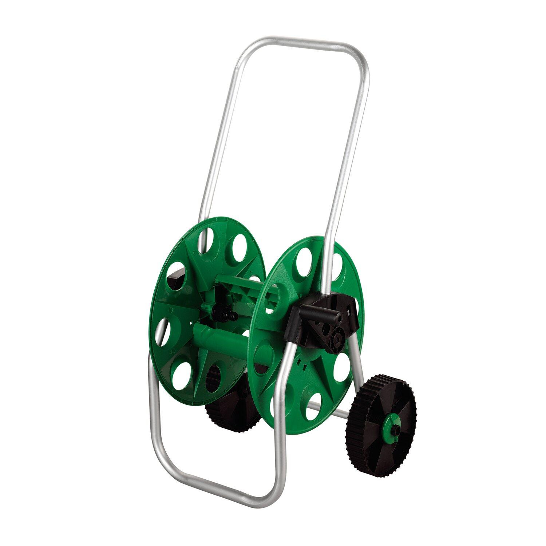 Favorit Gartenschläuche & Gartenschlauchwagen online kaufen bei OBI EO27