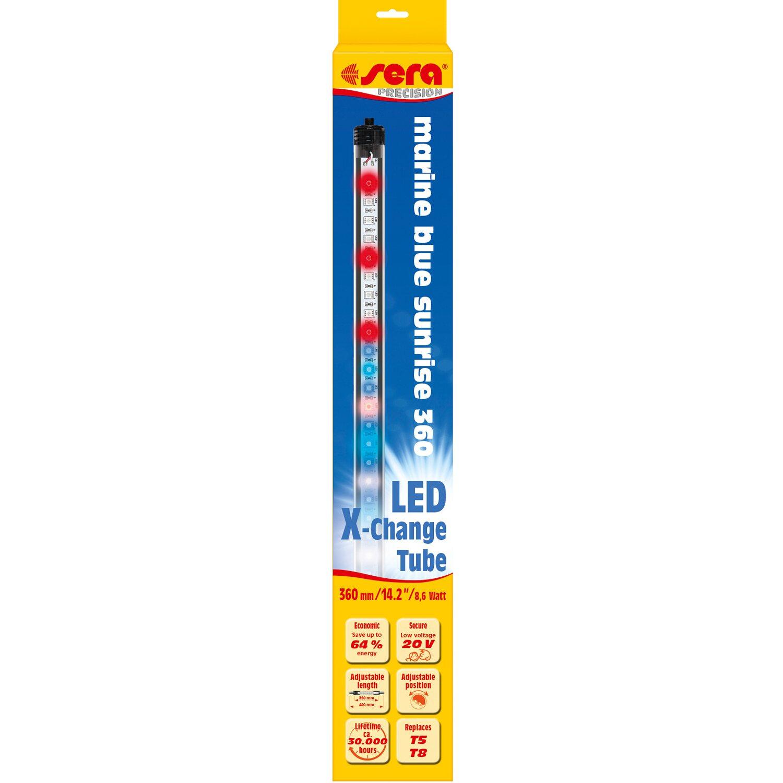 Sera LED Marin Daylight 36 cm