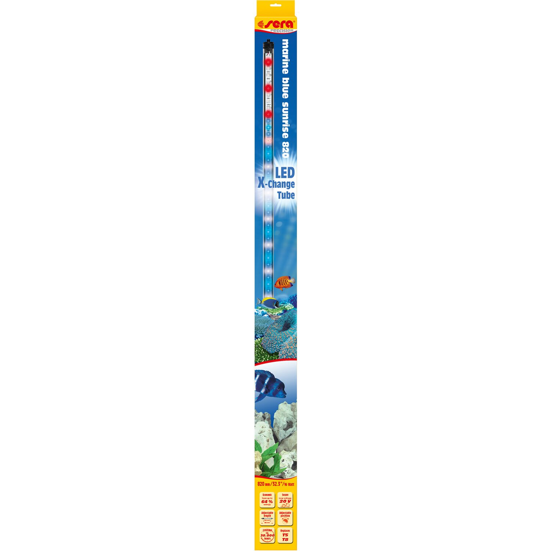 Sera LED Marin Daylight 82 cm Preisvergleich