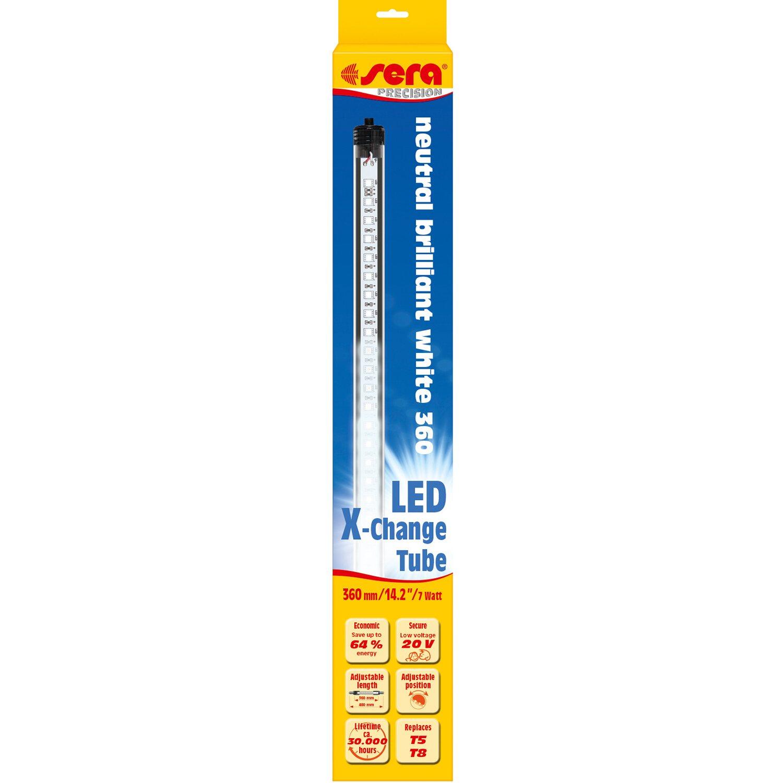 Sera LED Brilliant Daylight 36 cm