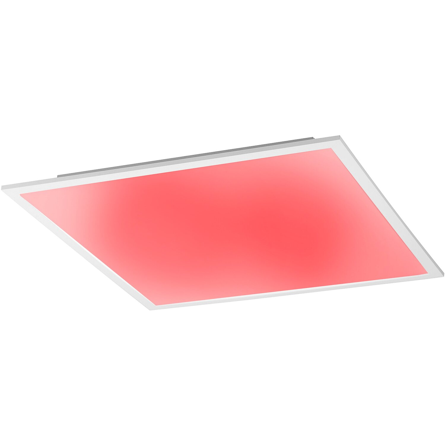 743145_2 Wunderbar Led Panel Rgb Dimmbar Dekorationen
