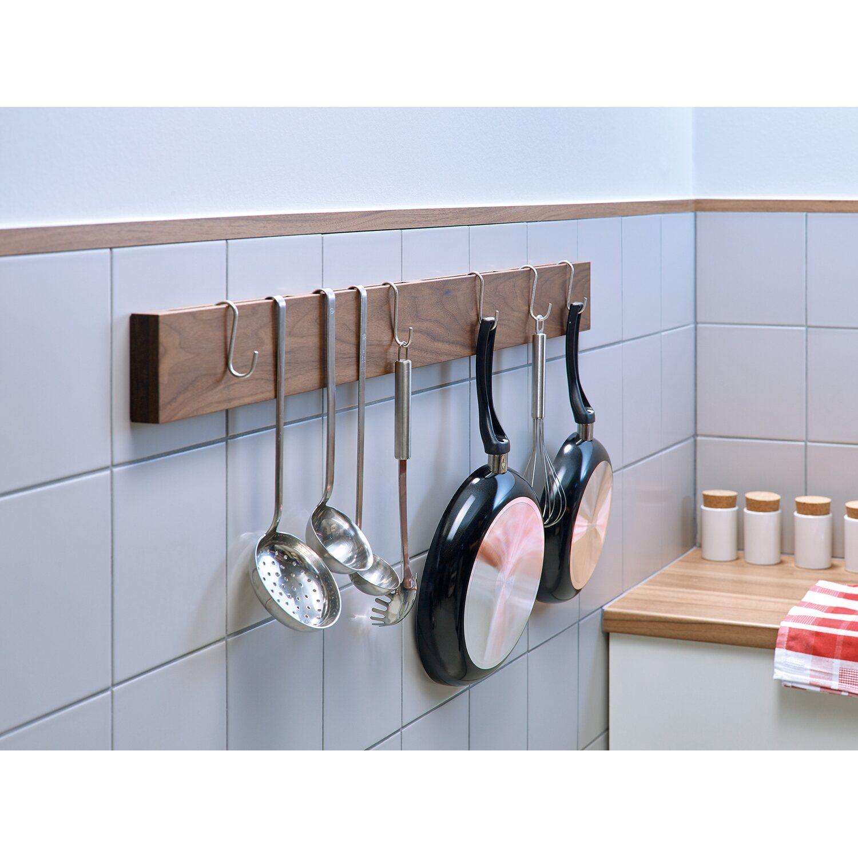 tesa ultra starkes montageband f r fliesen und metall 1 5 m kaufen bei obi. Black Bedroom Furniture Sets. Home Design Ideas