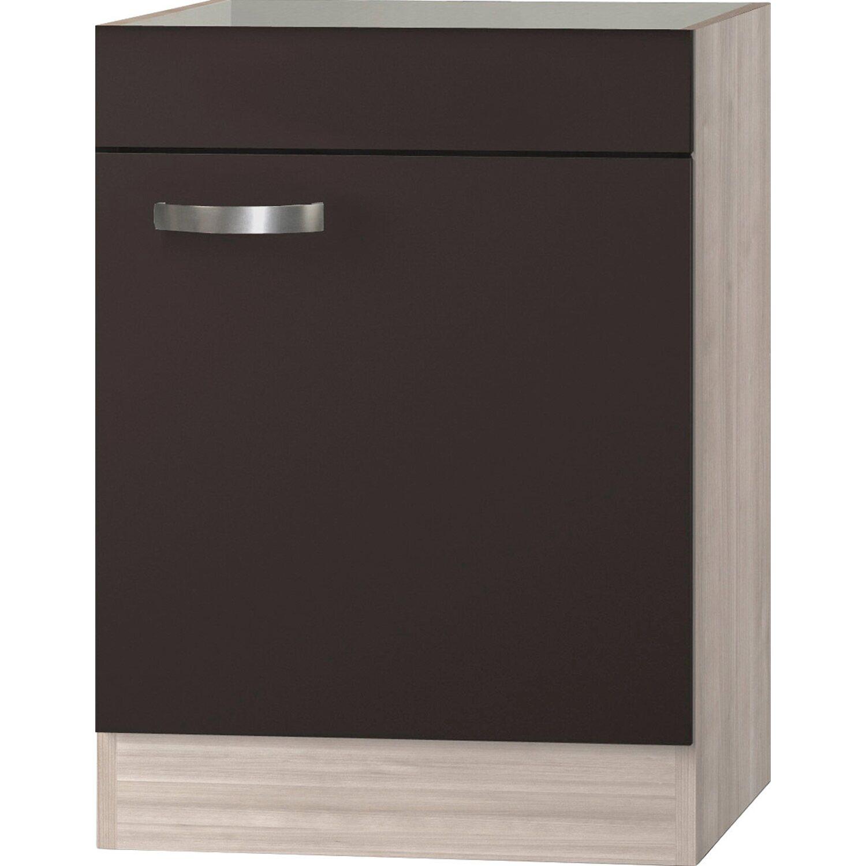 optifit unterschrank f kochfeld o arbeitsplatte optikult faro 60 cm x 60 cm kaufen bei obi. Black Bedroom Furniture Sets. Home Design Ideas