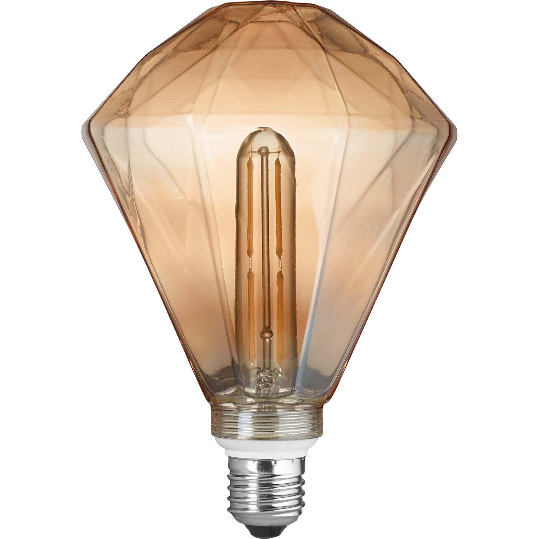 Obi Lampen Vintage