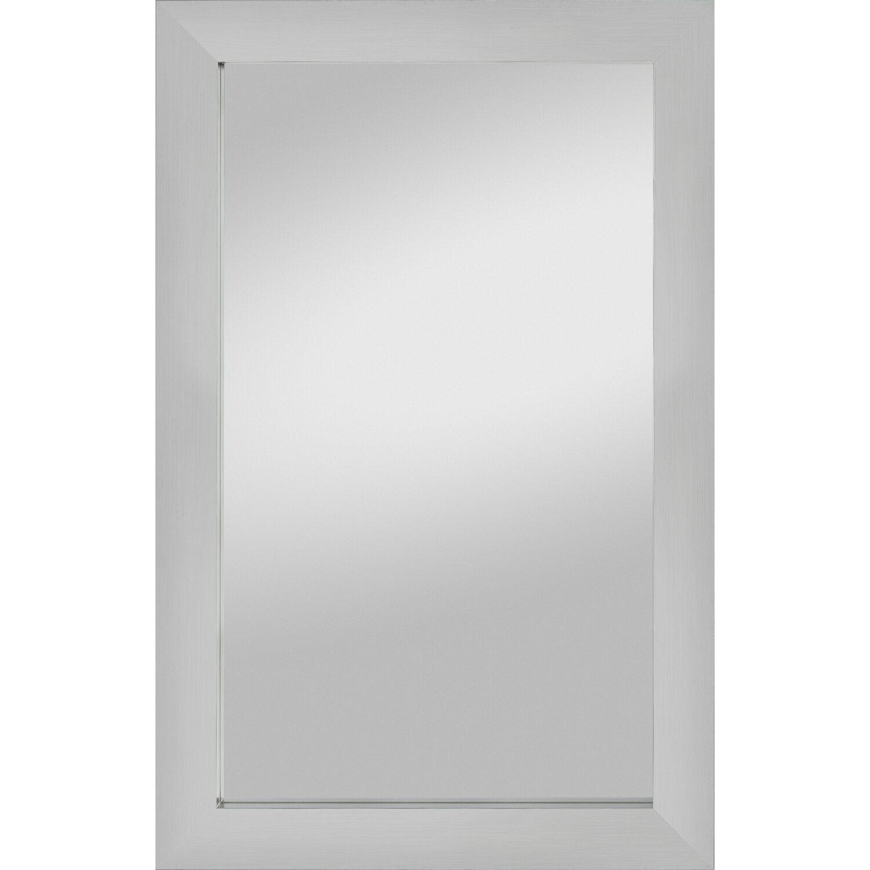 Spiegel 80 cm breit zz42 hitoiro for Spiegel 80 cm breit