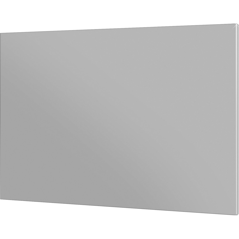 Favorit Spritzschutz Kitchenglas Grau 60 cm x 40 cm kaufen bei OBI HU66