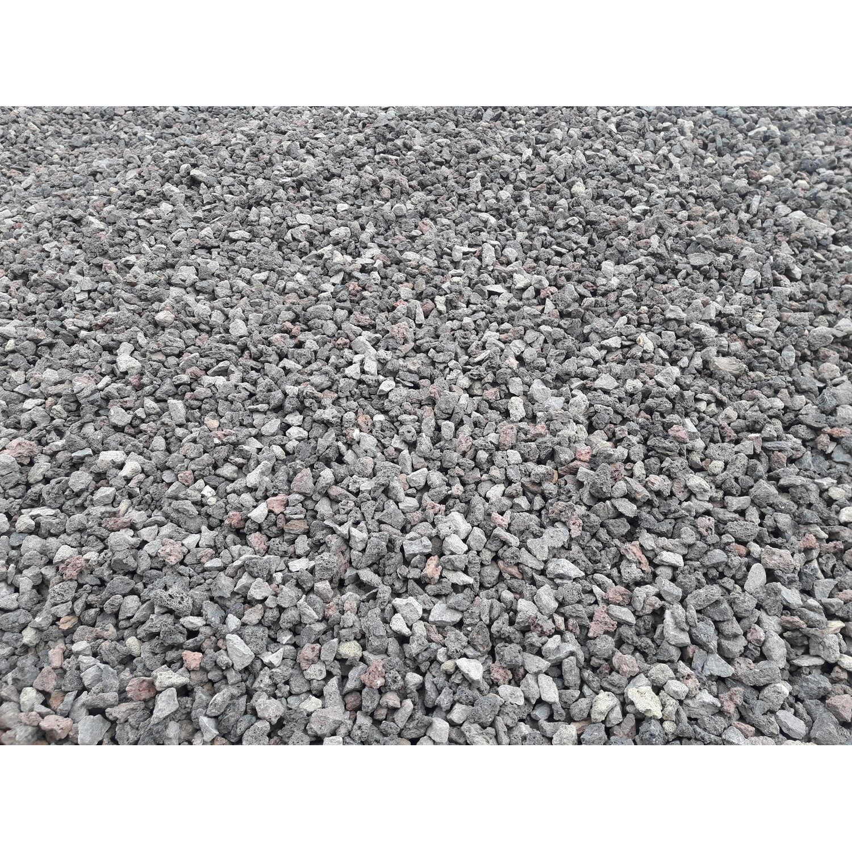 Sonstige Lavadrain Substrat 8-16 mm 0,5 m³/ Big Bag