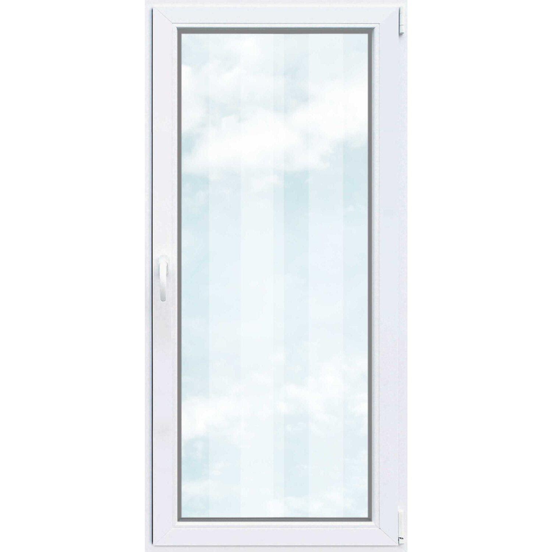 Häufig Balkontür kaufen bei OBI OZ89