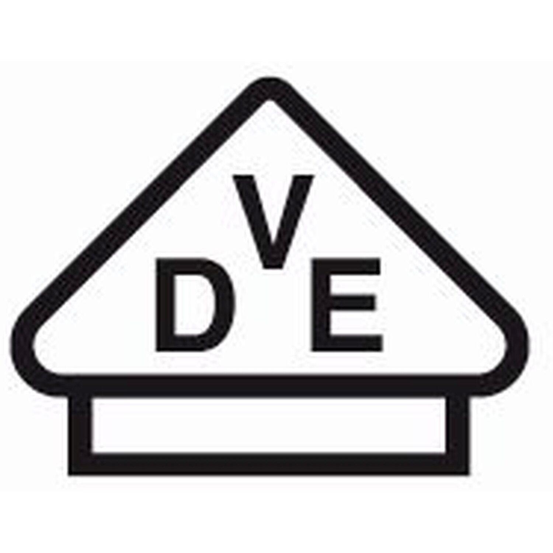 Karibu Bio Saunaofen 9 kW inkl. externem Steuergerät | Bad > Sauna & Zubehör > Saunaöfen | Karibu